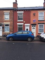 Thumbnail 3 bed terraced house for sale in Cherrywood Road, Birmingham