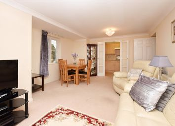 Thumbnail 2 bedroom property for sale in Pheasant Court, Holtsmere Close, Watford, Hertfordshire