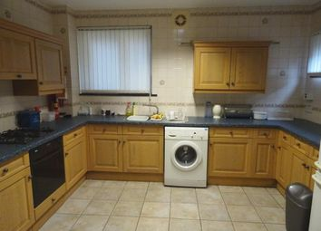 Thumbnail 3 bed terraced house to rent in Chestnut Way, Merthyr Tydfil