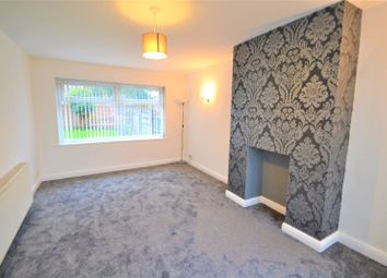 3 bed semi-detached house to rent in East Lancashire Road, Swinton, Manchester M27
