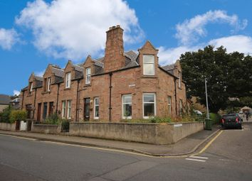 Thumbnail 3 bed end terrace house for sale in 4 Ness Terrace, Haugh, Inverness