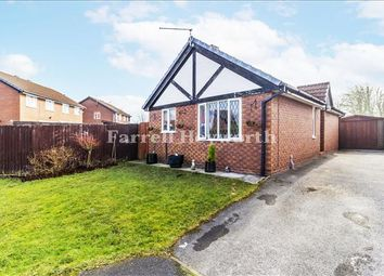 2 bed bungalow for sale in Ashcroft, Morecambe LA3