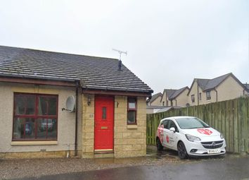 Thumbnail 2 bed bungalow to rent in Innewan Gardens, Bankfoot, Perth