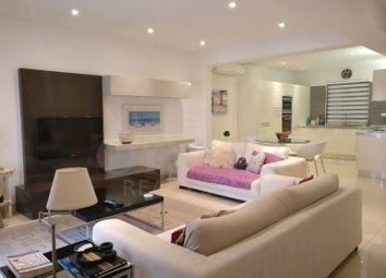 Thumbnail 3 bedroom apartment for sale in Sliema, Malta