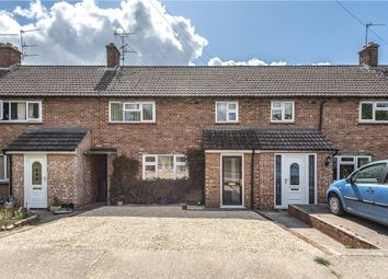 3 bed terraced house for sale in St. Aldhelms Road, Sherborne DT9