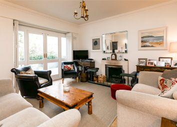 Thumbnail 5 bed detached house for sale in Limekiln Place, London