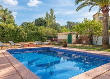Thumbnail 4 bed bungalow for sale in Santa Ponsa, Balearic Islands, Spain