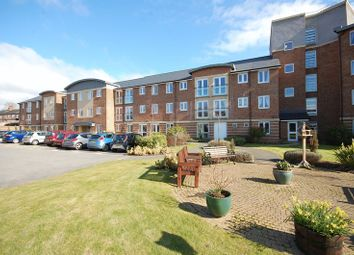 Thumbnail 1 bedroom property for sale in Malpas Court, Northallerton