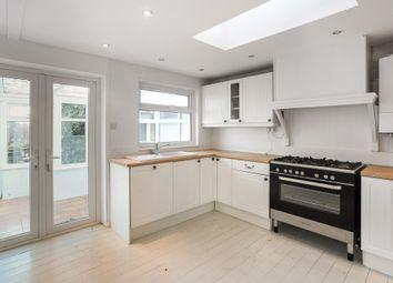 Thumbnail 3 bed detached bungalow for sale in Nixon Road, Cuddington, Northwich