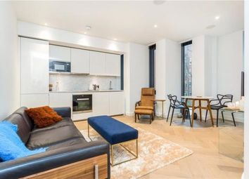 Thumbnail 2 bed flat to rent in Bedford Street, London