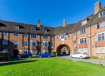Thumbnail 1 bed flat to rent in Condor Court, Guildford