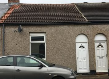 Thumbnail 2 bed bungalow to rent in Ailesbury, Sunderland