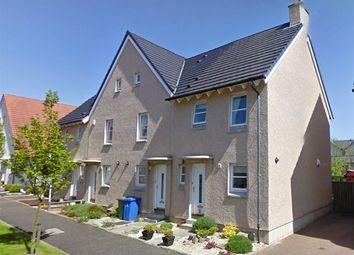 Thumbnail 2 bed terraced house to rent in Drum Farm Lane, Bo'ness, Bo'ness