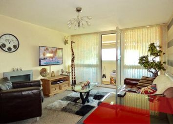 1 bed flat for sale in Flat 113, Sandown Court, Avenham Lane, Preston PR1