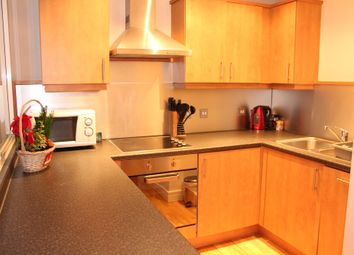 Thumbnail 1 bed flat to rent in Langley Buildings, 53 Dale Street, Nothern Quarter