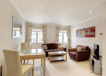 Thumbnail 1 bedroom flat to rent in Hertford Street, Mayfair, London