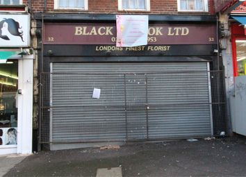 Thumbnail Commercial property to let in Watling Avenue, Edgware, Middlesex