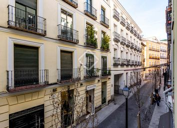 Thumbnail 1 bed apartment for sale in Spain, Madrid, Madrid City, Justicia, Mad15866