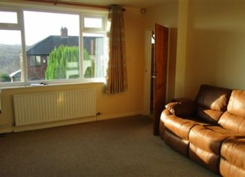 Thumbnail 3 bed semi-detached house to rent in Vesper Way, Kirkstall, Leeds