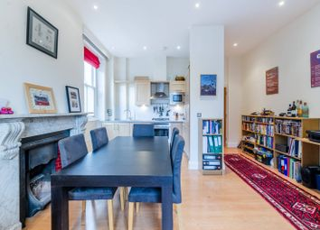 Thumbnail 1 bed flat for sale in Balham Grove, Balham