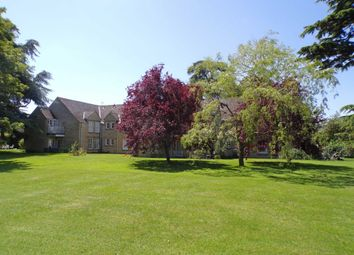 2 bed flat for sale in Mill Road, Stratton Audley, Bicester OX27