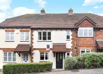 Thumbnail 3 bed terraced house for sale in Bakers Orchard, Wooburn Green, High Wycombe, Buckinghamshire