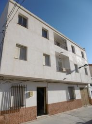 Thumbnail 3 bed property for sale in 23486 Hinojares, Jaén, Spain