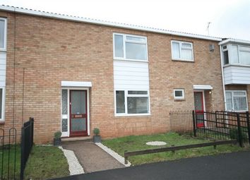 Thumbnail 2 bed terraced house for sale in Lapwing Gardens, Stapleton, Bristol