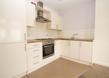 Thumbnail 4 bedroom end terrace house for sale in Aberdovey Street, Splott, Cardiff