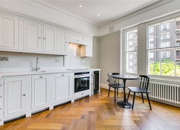 Thumbnail 1 bed flat for sale in Alderney Street, Pimlico, London