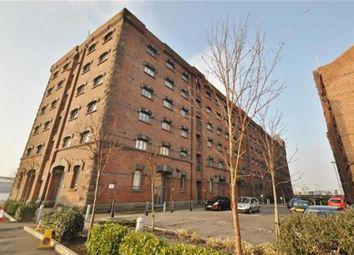 Thumbnail 2 bedroom flat for sale in Apartment 104 East Float Quay, Dock Road, Birkenhead, Merseyside