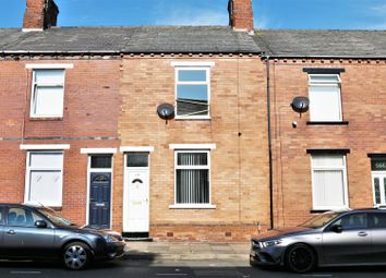 3 bed terraced house for sale in Anson Street, Barrow-In-Furness LA14