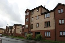 Thumbnail 2 bed flat to rent in Bulldale Street, Ona