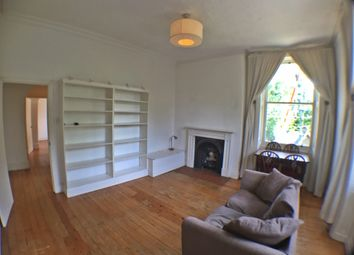 Thumbnail 1 bedroom flat to rent in Park Villas, Roundhay, Leeds
