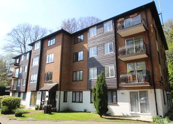 Thumbnail 2 bedroom flat to rent in Steep Hill, Croydon