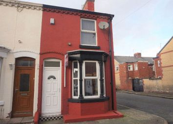 Thumbnail Property to rent in Strathcona Road, Wavertree, Liverpool