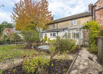 Thumbnail 2 bed cottage for sale in Headington Quarry, Oxford
