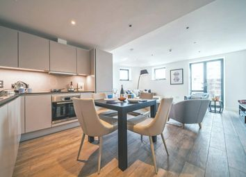 Thumbnail 3 bedroom flat to rent in 54 Three Colts Lane, Bethnal Green