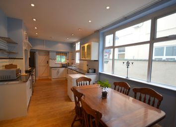 Thumbnail 6 bed terraced house to rent in Fosse Road South, West End