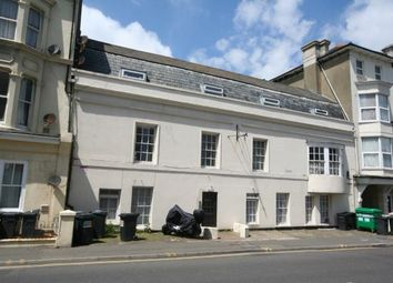 Thumbnail 1 bedroom flat for sale in Seaside, Eastbourne, East Sussex