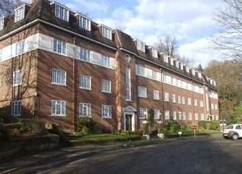 Thumbnail 2 bedroom flat to rent in Sudbury Hill, Harrow-On-The-Hill, Harrow