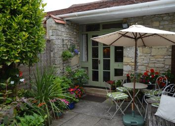 Thumbnail 2 bed cottage for sale in Salisbury Street, Mere, Warminster