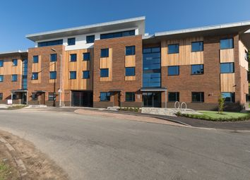 Thumbnail Studio to rent in Felbrigg, Shoemaker Court, Earlham West Centre, Norwich