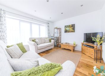 Thumbnail 2 bed detached house for sale in Tangmere Close, Gillingham, Kent