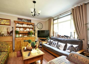 Thumbnail 3 bed end terrace house for sale in Lambourne Crescent, Sheerwater