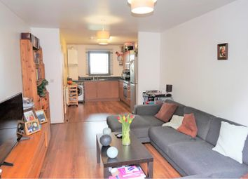 Thumbnail 1 bed flat for sale in 13 Hornsey Street, Holloway