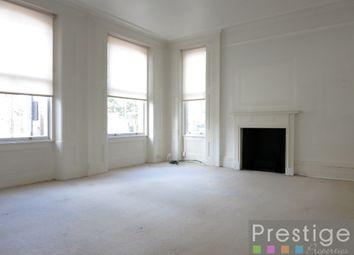 Thumbnail 2 bed flat to rent in Longridge, London Road