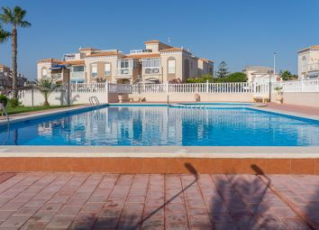 Thumbnail 2 bed bungalow for sale in Aguas Nuevas, Alicante, Spain