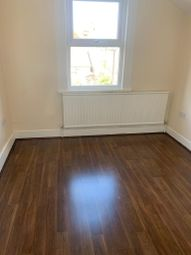 Thumbnail 4 bedroom terraced house to rent in Paroma Road, London