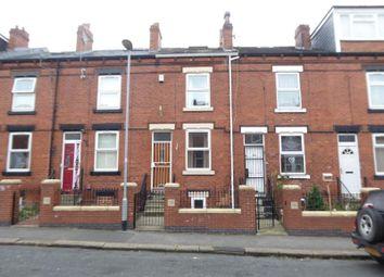 Thumbnail 3 bedroom property to rent in Burlington Road, Beeston